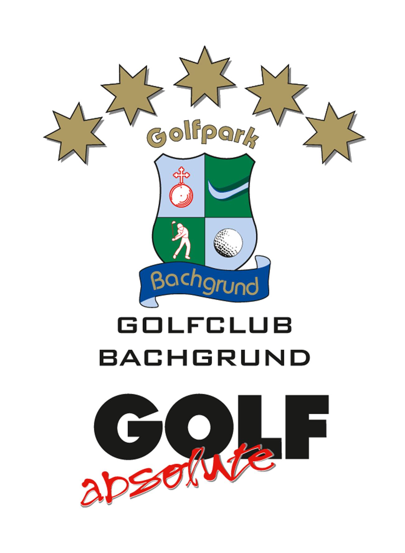 Golfpark Bachgrund in Büttelborn-Worfelden