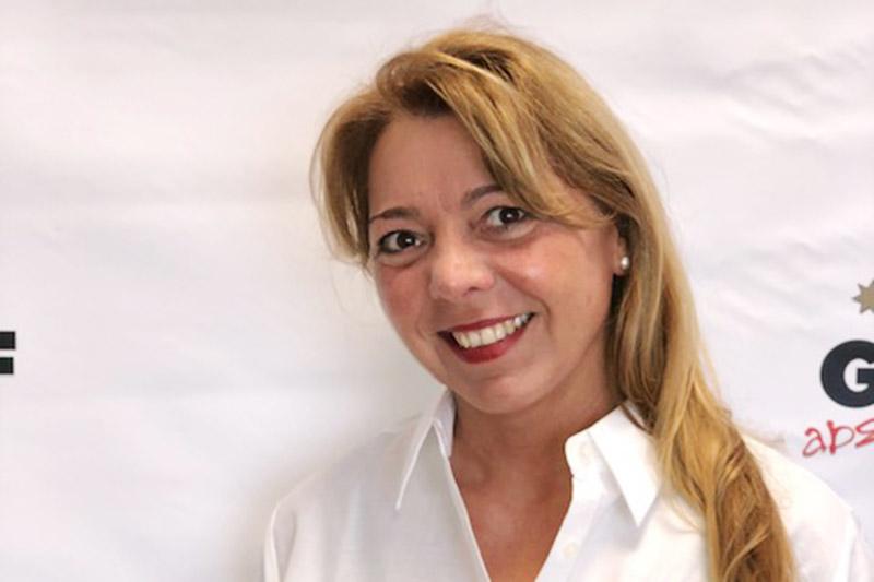 Sabine Weiler – Management