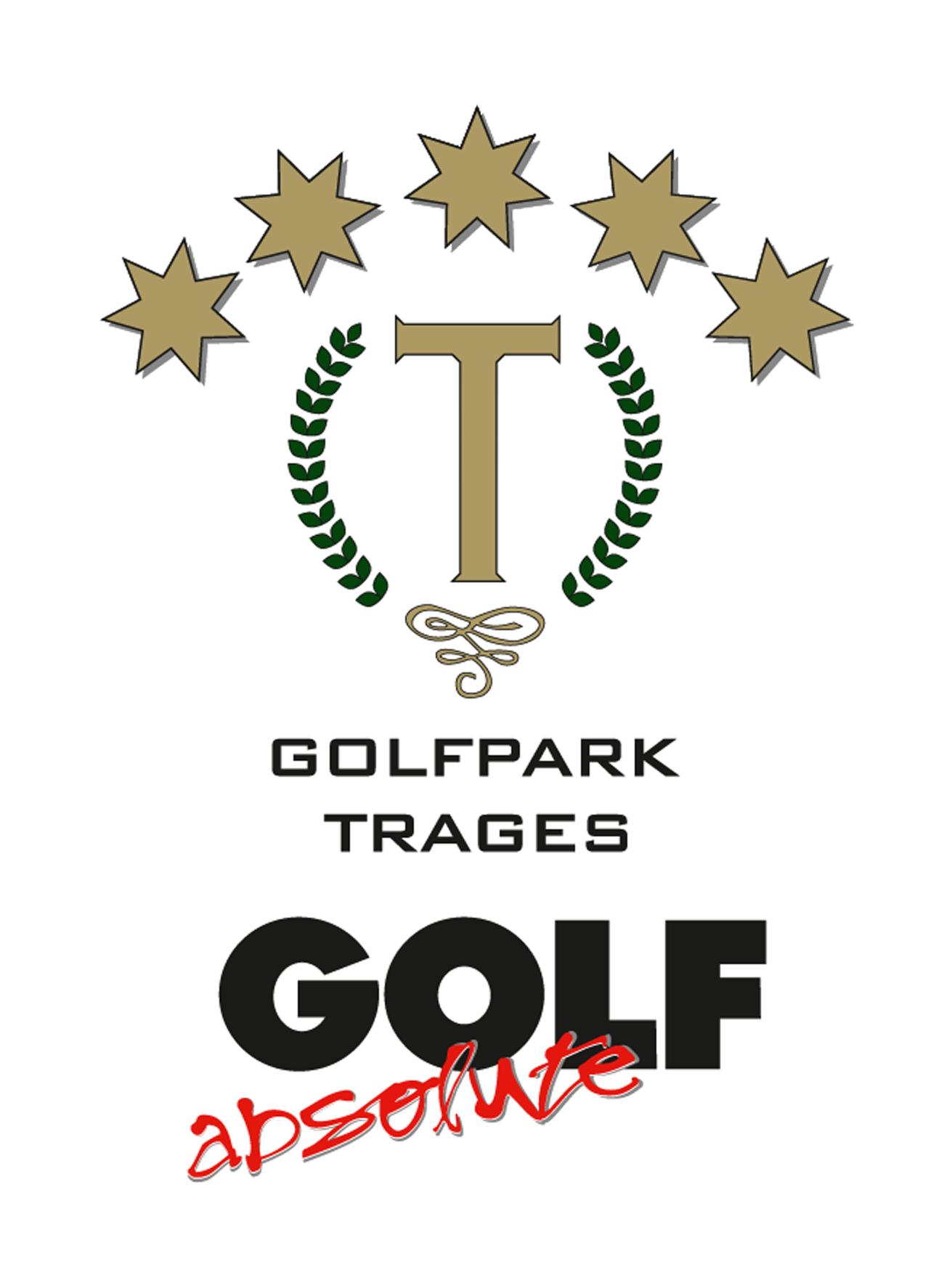 Golfpark Trages in Freigericht
