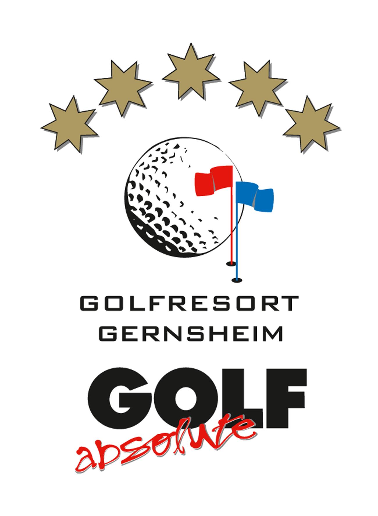 Golfresort Gernsheim Hof Gräbenbruch