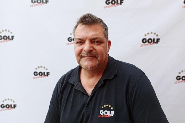 Kai Bollmann – Manager