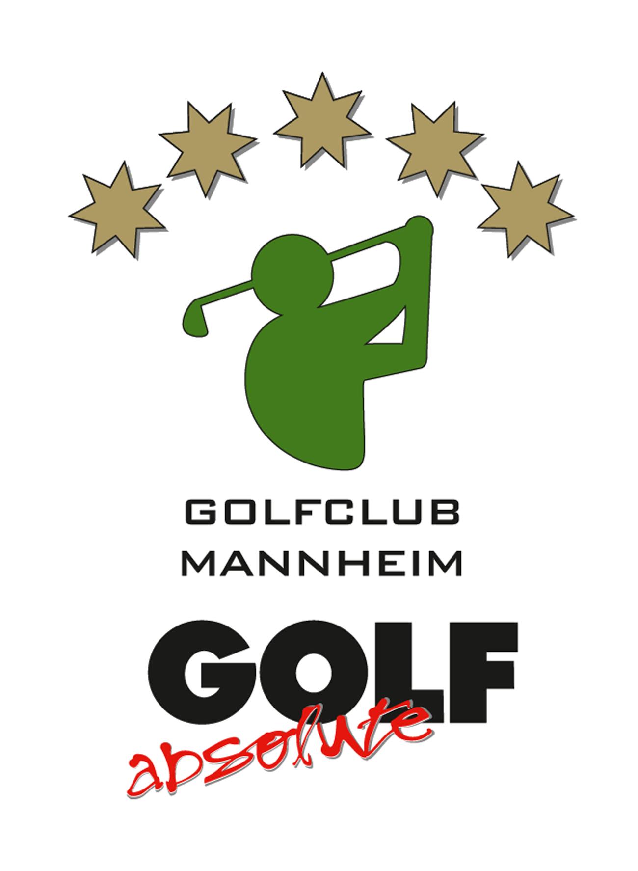 Golfclub Mannheim Rheingoldhalle