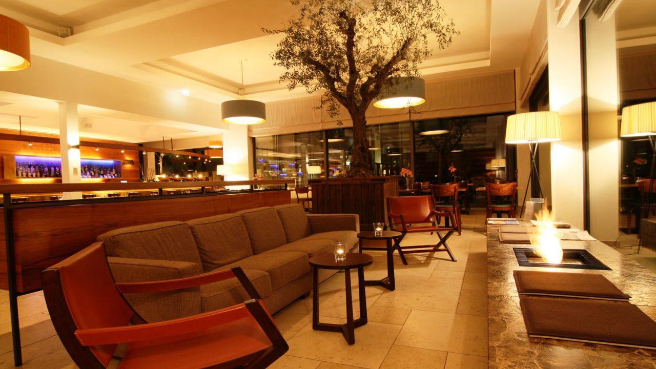 Angels Hotel Am Golfplatz St Wendel
