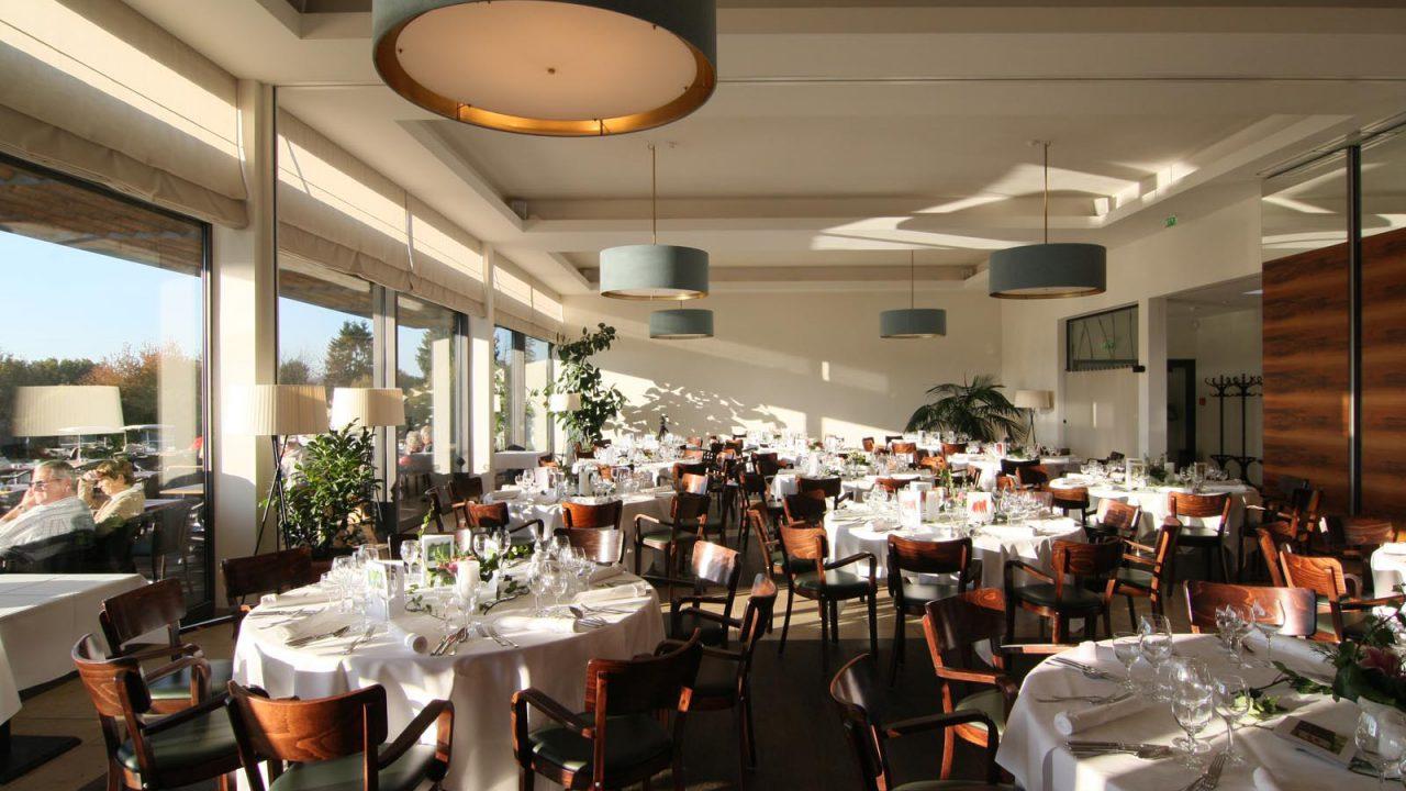 Angels Hotel St Wendel Golfpark