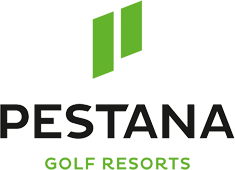 Pestana Golf & Resorts
