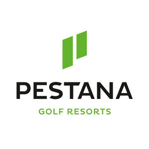 Pestana Golf Resorts
