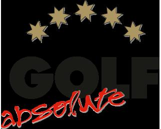 GOLF absolute
