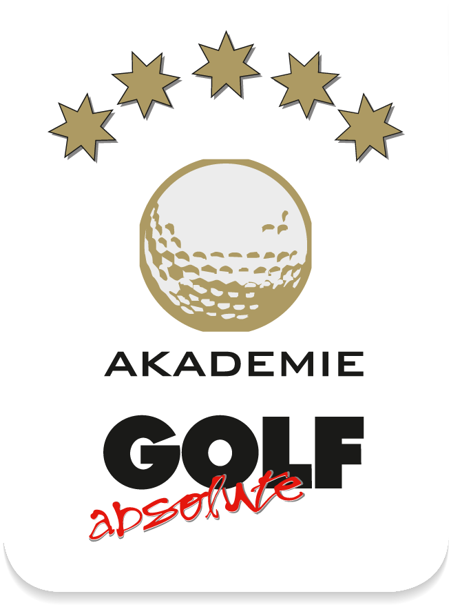 golf-absolute-akademie