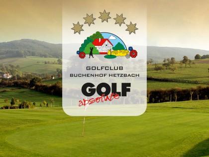 Golf- und Landclub Buchenhof Hetzbach
