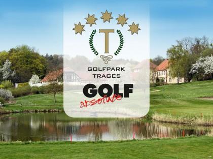 Golfpark Trages
