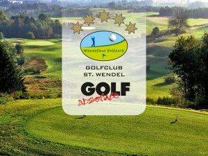 Video: Wendelinus Golfpark St. Wendel