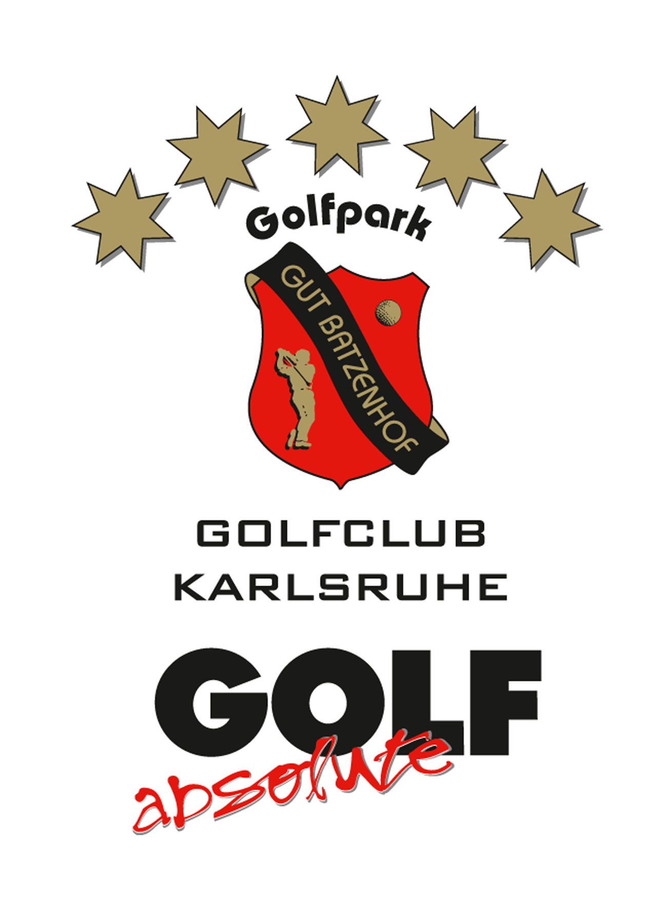 golfpark-karlsruhe2x