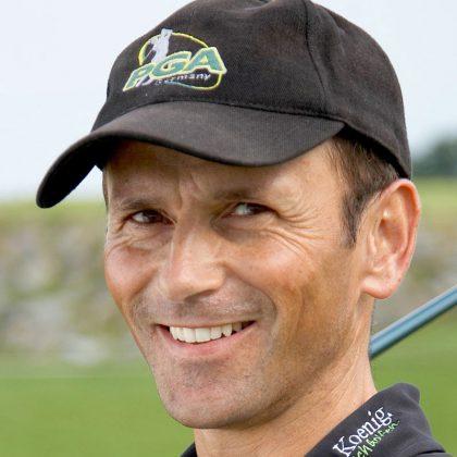 Peter Koenig
